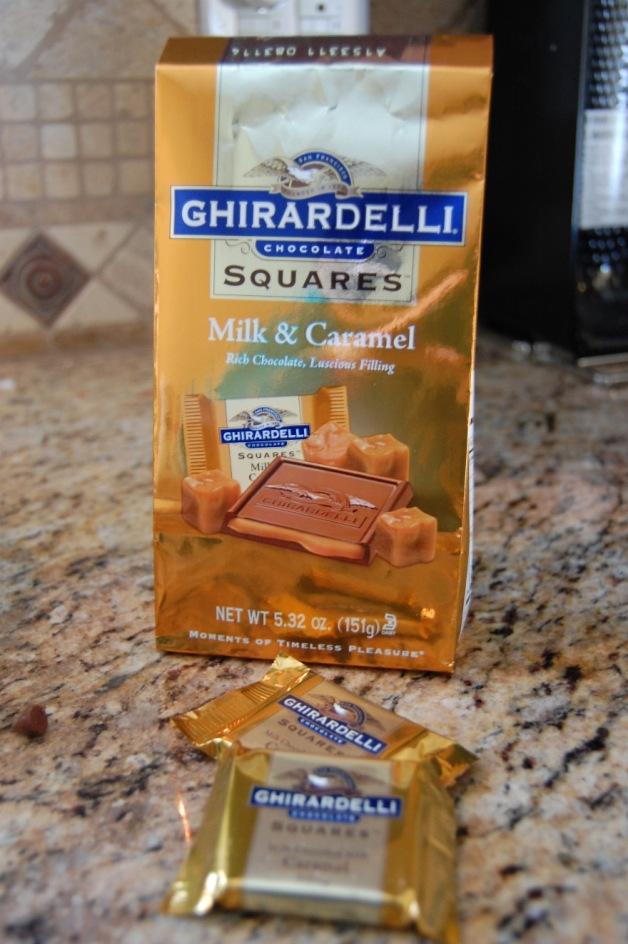 02 Ghirardelli Squares